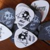 Karonte Guitar Picks